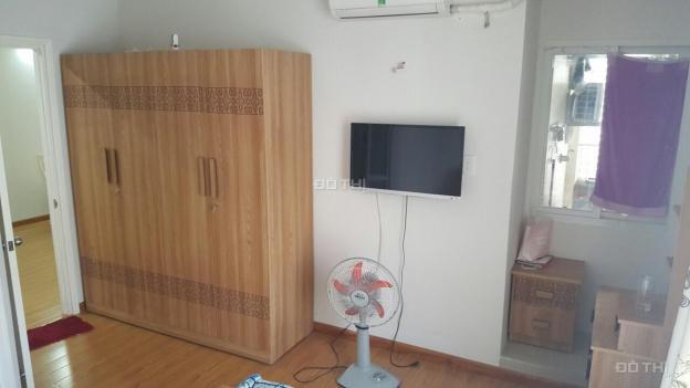 Cho thuê căn góc Ehome 3 đầy đủ nội thất - LH 0901.838.778 12920279