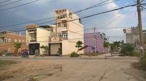 Bán nhanh 300 m2 đất thổ cư để xây trọ, xây xưởng đối diện KCN Long Hậu, gần cảng. Giá 1 tỷ 12920287