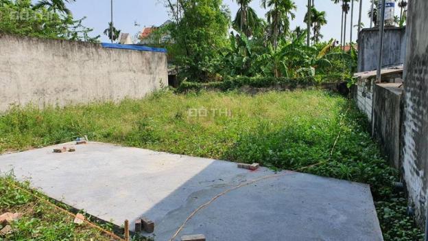 Bán 2 lô đất xã Hoa Động, Thủy Nguyên, Hải Phòng 12921060