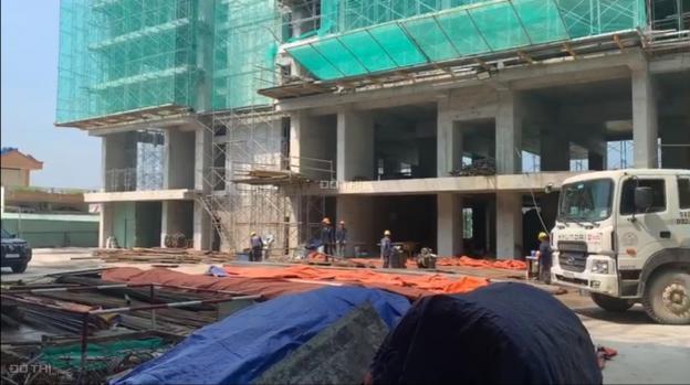 Sở hữu ngay căn hộ Victoria Garden chuẩn xanh, hồ bơi tràn ngay MT Trần Đại Nghĩa với 1,7 tỷ/2PN 12921558