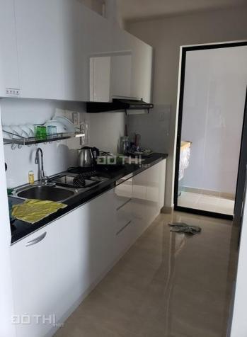 Giá tốt, cho thuê căn hộ Centana diện tích khác nhau phù hợp ở và mở văn phòng 8.5-11 triệu/tháng 12848039