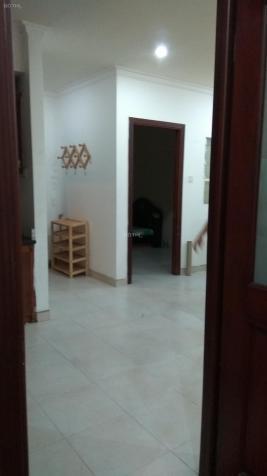 Cho thuê căn hộ chung cư Phúc Yên 85m2, 2 PN ở liền 12922300