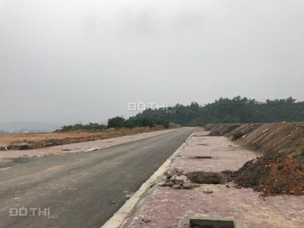 Bán đất nền dự án FLC Olympia Lào Cai, giá trực tiếp từ chủ đầu tư 12923782