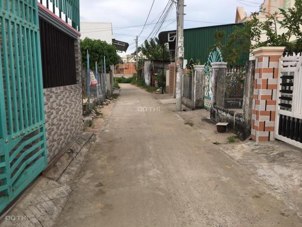 Bán đất đường Nguyễn Trãi, Phường Bình Tân, La Gi, Bình Thuận, diện tích 118m2, giá 950 triệu 12924161