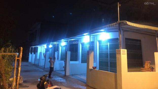 Cho thuê nhà ki ốt đường 30/4, 4 triệu/tháng nằm ngay trung tâm Becamex Thủ Dầu Một, 0911645579 12924603