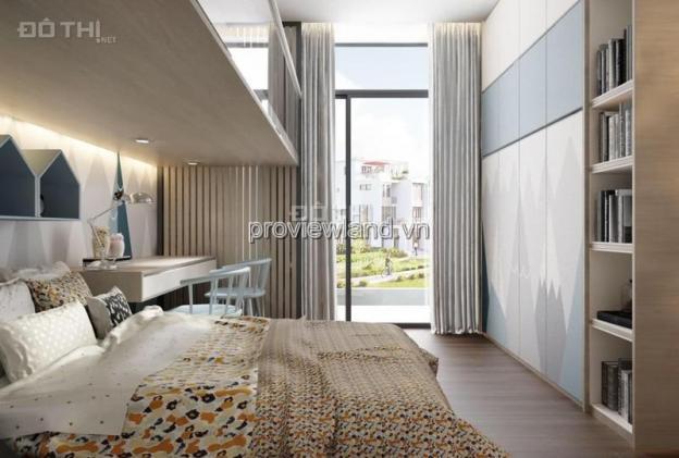 Bán nhà biệt thự, liền kề tại dự án Lucasta Villa, Quận 9, Hồ Chí Minh 12925608