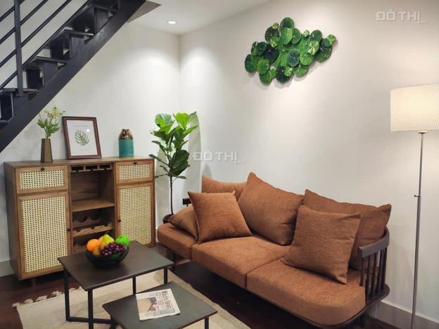Cho thuê căn hộ 2 phòng ngủ, chung cư Caidf KDC Hưng Phú 1 - 12 triệu/tháng 12925854