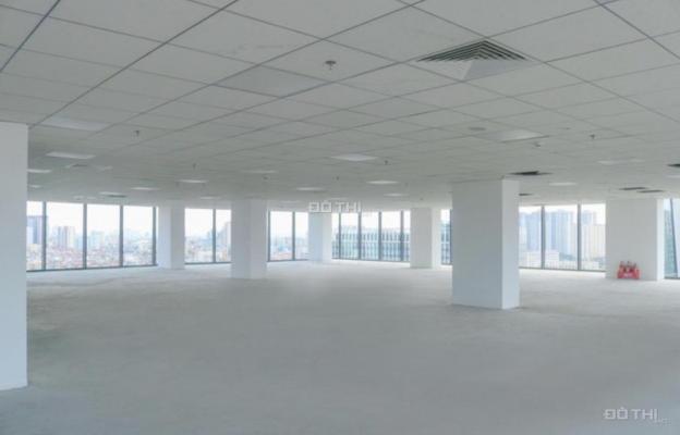 Cho thuê văn phòng tòa nhà Pax Sky 36 Phạm Văn Đồng 381.89 nghìn/m2/th 12925888