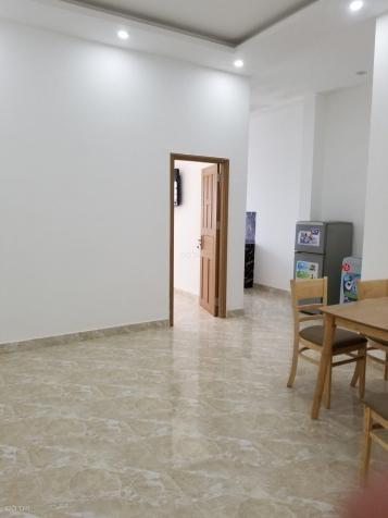 Cho thuê tổ hợp 4 căn hộ Đoàn Khuê, Ngũ Hành Sơn, gần Cầu Tiên Sơn 12925917