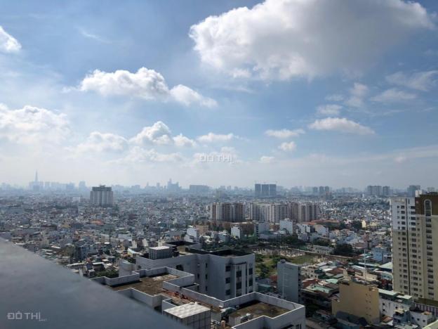 Bán căn hộ Oriental 685 Âu Cơ, Q. Tân Phú, DT: 88m2 12926143