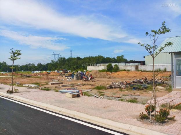 Dự án Phương Trường An, Vạn Kim Hội Tụ 12926345