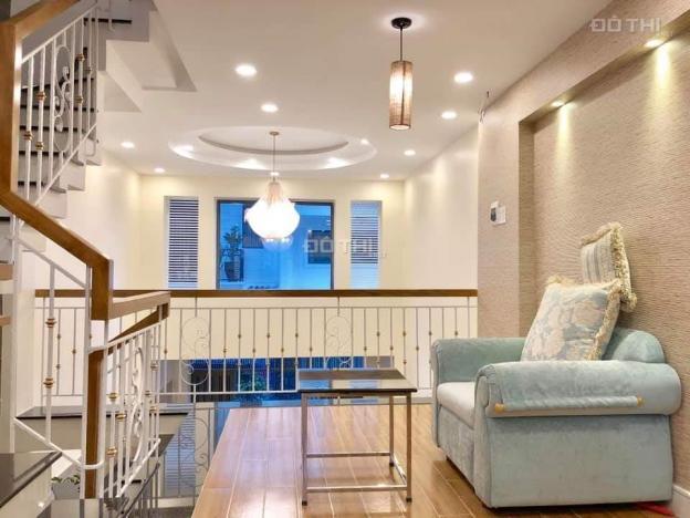 Tôi cần bán nhà HXH 7m, 3 tấm, Ba Vân, P. 14, Tân Bình, nhà đẹp vào ở ngay, giá 5,45 tỷ 12926537