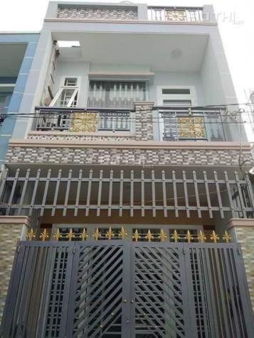 Hàng hiếm khó tìm! Nhà 78m2, 6.75 tỷ Trần Văn Hoàng, Tân Bình 12928550