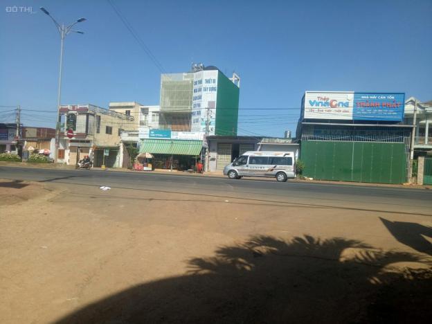 Sở hữu ngay đất nền vị trí đẹp, giá rẻ TP Buôn Ma Thuột, tỉnh Đắk Lắk 12929872