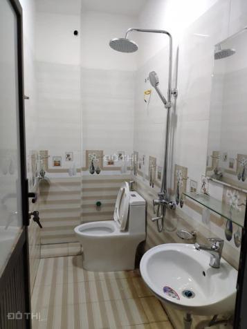 Nhà tuyệt đẹp gần phố 32m2 x 5 tầng Cầu Bươu, giá chỉ 2.27 tỷ. LH 0916438286, 0328113965 12931254