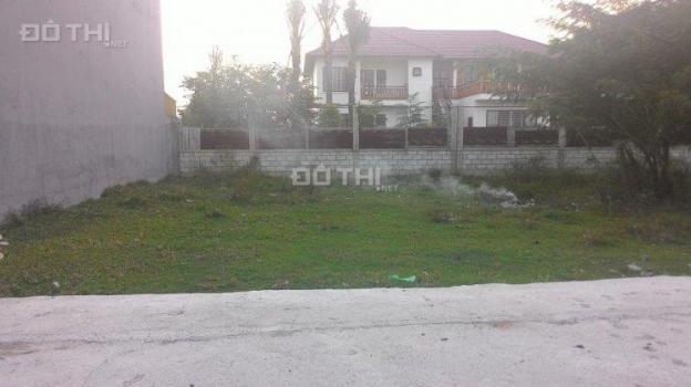 Hóc Môn, đất mặt tiền đường Nguyễn Thị Thử, 136m2, thổ cư ngang 10.2m. 0944 541 920 12931731