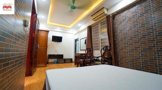 Cho thuê CCMN chuyển đổi từ khách sạn sang, full đồ tại Cầu Giấy chỉ 5 tr/tháng 12932023