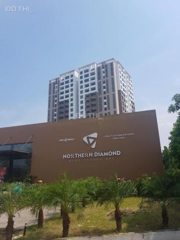 Sở hữu CHCC Northern Diamond chỉ với 10% GTCH, tặng ngay gói NT 170 triệu + CK 5%, LH 0909860283 12932307