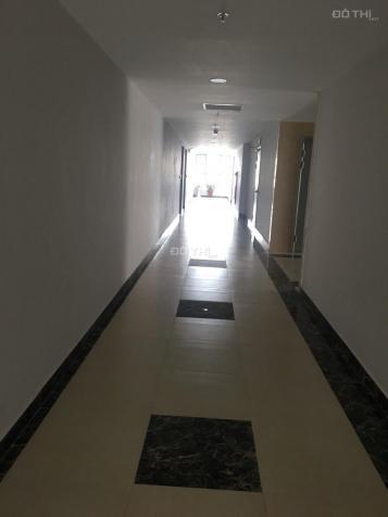 Bán gấp căn hộ chung cư Smile Building 2PN, 2WC 12932829
