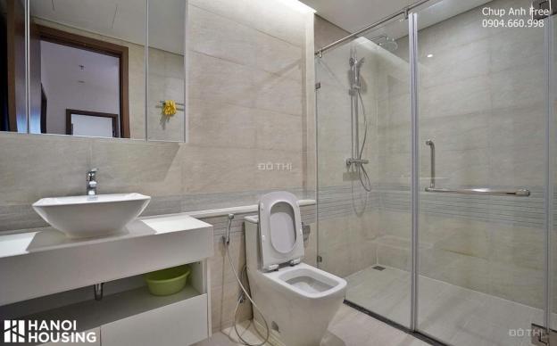 Cho thuê căn hộ từ 1PN - 4PN full đồ và cơ bản giá tốt nhất Vinhomes Metropolis 29 Liễu Giai 12932856