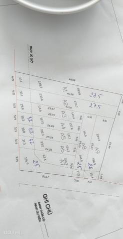 Chính chủ cần bán gấp lô đất tại Phường Hiệp Hòa, Biên Hòa, Đồng Nai, thổ cư, SHR 12936375
