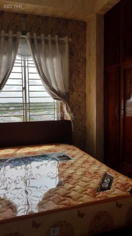 Cho thuê căn hộ Hiệp Thành 3, Thủ Dầu Một, Bình Dương. Giá: 9.5tr/tháng, 0911645579 12938926