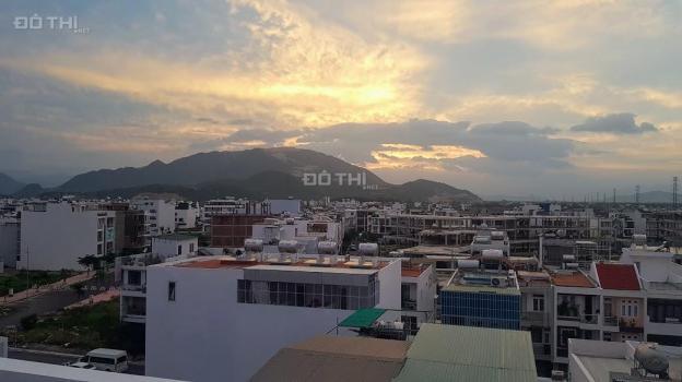 Căn hộ mới tinh khu Lê Hồng Phong 2 cho thuê ở Nha Trang, Khánh Hòa 12941605