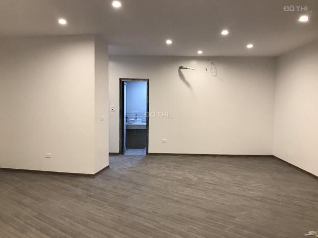 Cho thuê văn phòng tầng 1, 2 trong ngõ rộng phố Tạ Quang Bửu - khu Bách Khoa 12942385