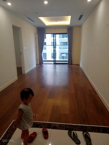 Bán căn hộ ban công Đông Nam dự án Imperia Garden Thanh Xuân 12944018