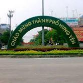 Bán đất thổ cư tại thành phố Hưng Yên 12945681