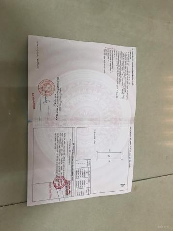 Chính chủ gửi bán 2 căn nhà cấp 4 xã Phú Đông, gần phà Cát Lái 12945753
