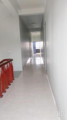 Chính chủ cần bán nhà đẹp, giá tốt tại xã Thanh Uyên, tỉnh Phú Thọ 12945818