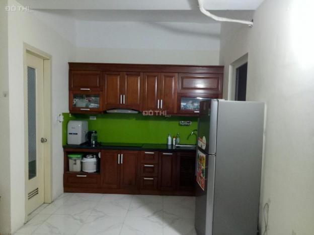 Bán căn hộ chung cư HH Linh Đàm, quận Hoàng Mai, HN, giá tốt 12946948