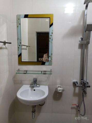 Bán nhà phố Tôn Thất Tùng, Đống Đa 33m2, 4 tầng, 2.75 tỷ, mới, đẹp 12947606