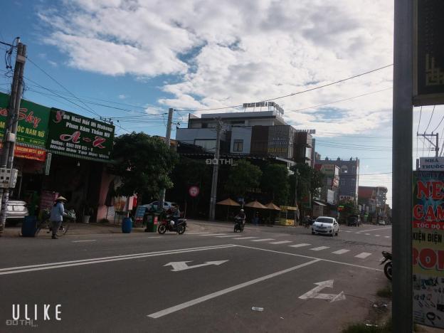 Cho thuê nhà 1 trệt, 1 lầu đường D1 khu dân cư Việt Sing VSIP1, giá 14 tr/th, 100m2, 0962068337 12947711
