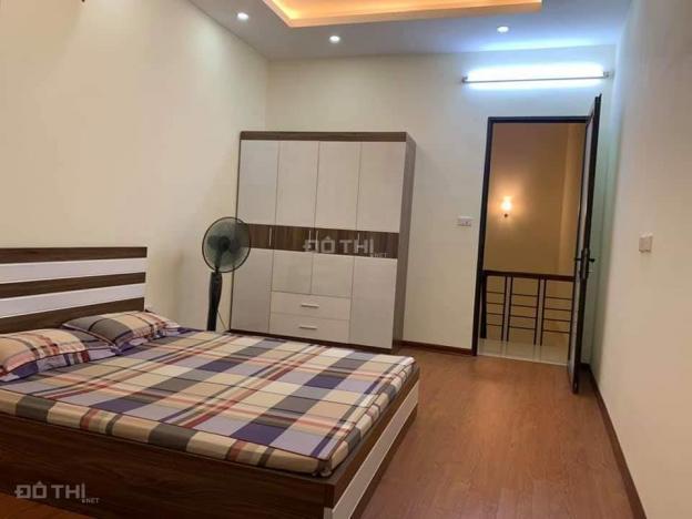 Cho thuê GẤP căn hộ chung cư tại dự án VOV Mễ Trì, Nam Từ Liêm, Hà Nội, diện tích 143m2 12948326
