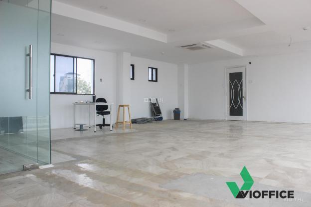 Văn phòng cho thuê chính chủ - Mặt tiền Quận 1 - 350.000đ/ 40-80m2 - Thêm ưu đãi khách công ty 12948431