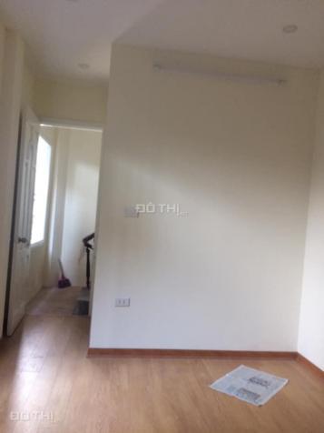 Bán nhà đẹp 5 tầng ở luôn, cách ô tô 20m, Hoàng Văn Thái, Lê Trọng Tấn chỉ 2.45 tỷ 12948522