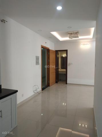 Chính chủ muốn bán căn hộ Valeo Tân Phú 110m2 giá 3.5 tỷ view đẹp thoáng mát 12948551
