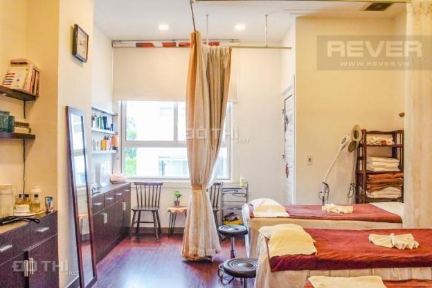 Bán căn hộ chung cư tại dự án Lexington Residence, Quận 2, Hồ Chí Minh, DT 32.96m2, giá 1.5 tỷ 12949807