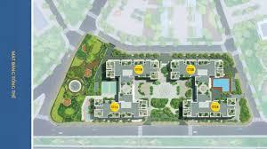 Cần bán căn 69.04m2 view hồ giá 1,58 tỷ, rẻ nhất thị trường Hà Nội Homeland, 09345 989 36 12950099
