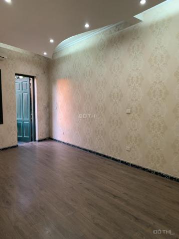 Nhà đẹp cho thuê làm spa Nguyễn Đình Chiểu góc Tuệ Tĩnh, 75m2, sàn T3&4, 25 tr/th, MT: 15m 12950156
