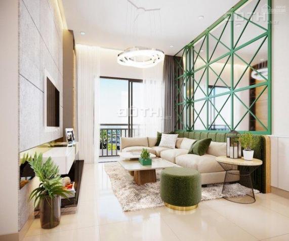 Căn hộ xanh tiêu chuẩn Singapore, mở bán đợt đầu giá ưu đãi, chiết khấu lên đến 8%. LH 0931829283 12950385