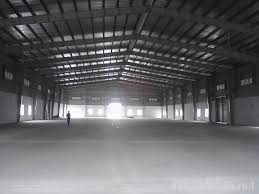 Bán kho, nhà xưởng tại đường Thanh Niên, xã Phạm Văn Hai, Bình Chánh, Hồ Chí Minh, DT 940m2 12950574