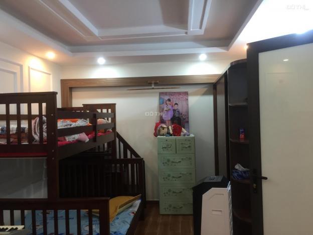 Quá rẻ nhà phố Hoàng Như Tiếp, Long Biên, 50m2, giá 3.5 tỷ 12950962