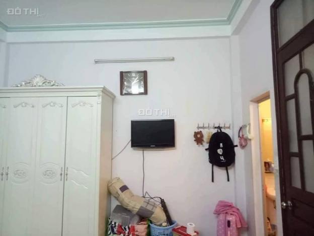 Bán nhà riêng tại đường Tôn Thất Tùng, Phường Khương Thượng, Đống Đa, Hà Nội 12951453