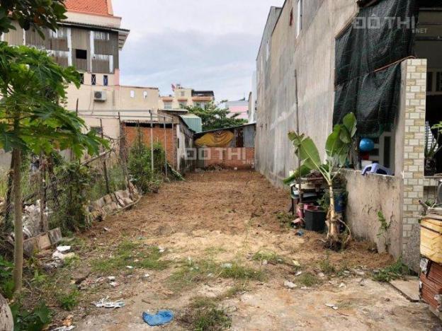Cần bán đất đường nội bộ 512, Nguyễn Văn Tạo, Long Thới, NB (đối diện trường dạy lái xe Thành Công) 12952275