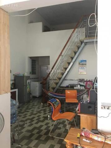 Bán nhà riêng tại đường Tân An, Phường Tân Đông Hiệp, Dĩ An, Bình Dương, DT 91,2m2, giá 1,8 tỷ 12952700