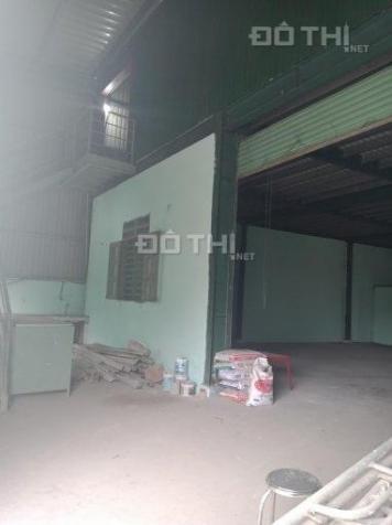 Nhà xưởng Võ Văn Vân (12x20m) đẹp và rẻ 12952885