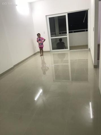 Cho thuê căn hộ Bình Phú, Vĩnh Hòa, Nha Trang, giá 5 tr/tháng, LH 0905330303 12953060
